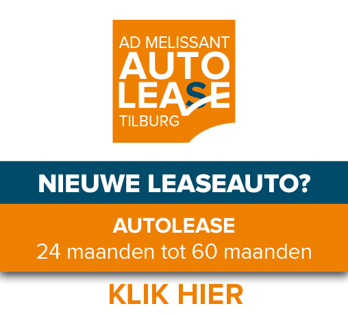 Ad Melissant Autolease