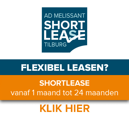 Ad Melissant Shortlease